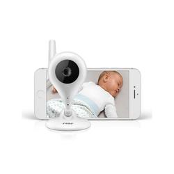Reer Video-Babyphone