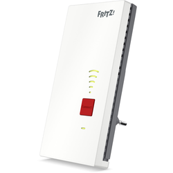 AVM FRITZ!Repeater 2400 WLAN Repeater