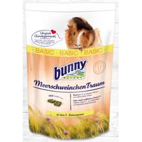 Bunny MeerschweinchenTraum Basic 4 kg