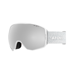 Atomic - Count 360 Hd White - Skibrillen