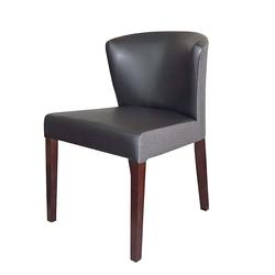 Krzesło tapicerowane Pabilarty
