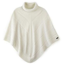 Henjl - Lou Cape Snow - Pullover