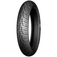 Michelin Pilot Road 4 GT REAR 180/55 ZR17 73W TL