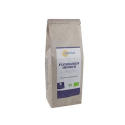 FLOHSAMEN INDISCH Bio Kerne 500 g