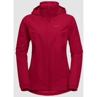 Jack Wolfskin Stormy Point Funktionsjacke Damen