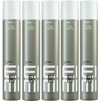 Wella EIMI Dynamic Fix Haarspray Unisex 500 ml