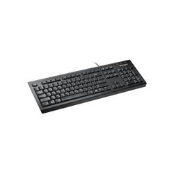 KENSINGTON ValueKeyboard Tastatur