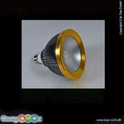 LED Pflanzenlampe E27 PAR30 20 Watt COB