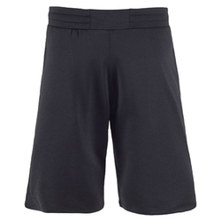 Combat Short | Tombo black XXL