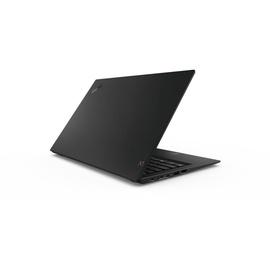 Lenovo ThinkPad X1 Carbon G7 (20QD003MGE)