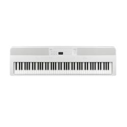 Kawai ES-920 Weiß Stage Piano