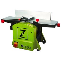 ZIPPER Abricht- und Dickenhobelmaschine ZI-HB204, 1250 in W, Hobelbreite: 204 in mm
