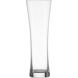 Schott Zwiesel Weizenbierglas Beer Basic
