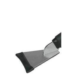 Klinge für Profi Hobel 100 mm