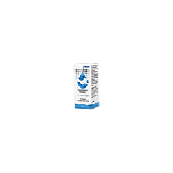 OCUTEARS Hydro+ Augentropfen 10 ml
