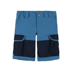 Finkid Shorts ORAVA 110/120