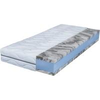 BRECKLE Seasonsleep K Gel 120 x 200 cm bis 120 kg