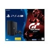 Sony PlayStation 4 Pro Gran Turismo Sport Bundle 1TB