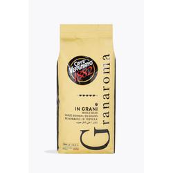 Caffè Vergnano Gran Aroma 1kg