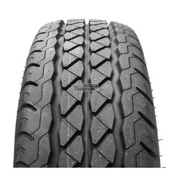 LLKW / LKW / C-Decke Reifen WINDFORCE M-MAX 165 R13 91/89R