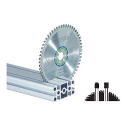 Festool Spezial-Sägeblatt 254x2,4x30 TF80 A