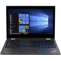 Lenovo ThinkPad L390 Yoga (20NT000XGE)