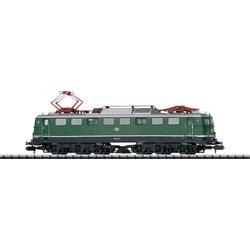 MiniTrix 16153 N E-Lok BR150 der DB