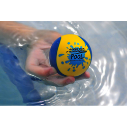 JOKA international Wasserball Poolball