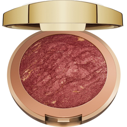 Milani Rouge Gesichts-Make-up 3.5 g