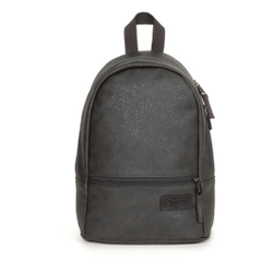 Eastpak - Lucia M Super Fashion Dark - Rucksäcke