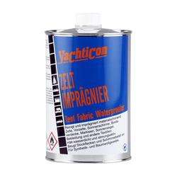YACHTICON Zeltimprägnierer 1 Liter