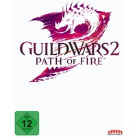 Guild Wars 2: Path of Fire (USK) (PC)