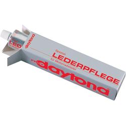Daytona Speciale lederverzorging 75 ml, zwart, Eén maat