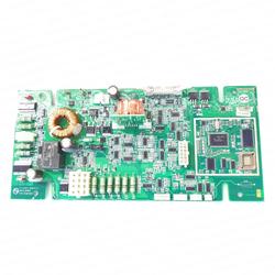 Robomow RL 2000 Hauptplatine Mainboard SPP0100D - Gebraucht
