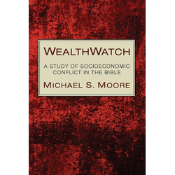 Wealthwatch als Taschenbuch von Michael S. Moore