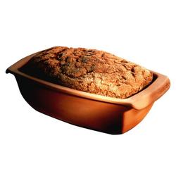 Brotbackform Pane, eckig, 32,5 x 16,5 x 10 cm