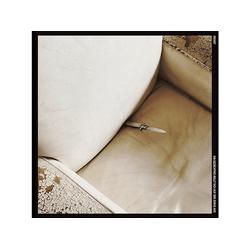 Privat - Ein Gedachtnis Rollt Sich Auf Der Zunge Aus (Vinyl)