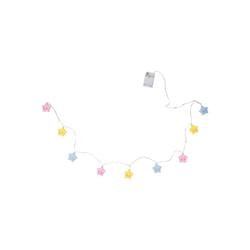 Spiegelburg Lichterkette Prinzessin Lillifee: Lichterkette mit Sternchen