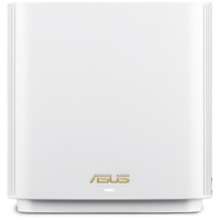 Asus ZenWiFi AX (XT8) Tri-Band Router weiß