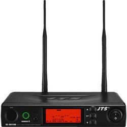 JTS RU-8011DB/5 Funkempfänger