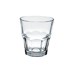 Övriga America Whiskyglas 200 ml