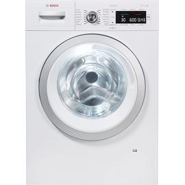 Billiger De Bosch Serie 8 Waw28570 Ab 528 99 Im Preisvergleich