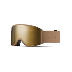Smith - Squad Mag Safari Flo - Skibrillen