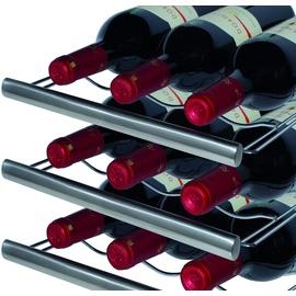 CASO DESIGN WineDuett Touch 21