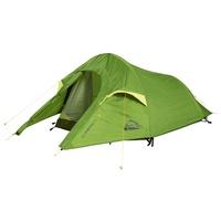 Mc Kinley Compact 2 grün/dunkelgrün