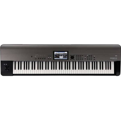 KORG Krome EX 88 - Workstation