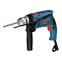 Bosch GSB 13 RE Professional inkl. Zubehör (0601217103)