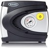 Ring France RAC610 Kompressor 7 bar Analoges Manometer