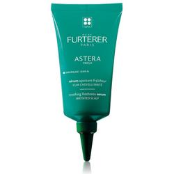Rene Furterer Astera Fresh Soothing Freshness Serum 75ml