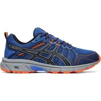 ASICS Gel-Venture 7 M electric blue/sheet rock 43,5